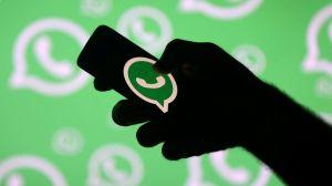 """Decretan toque de queda en esta población por invocar """"espíritus malignos"""" por WhatsApp"""