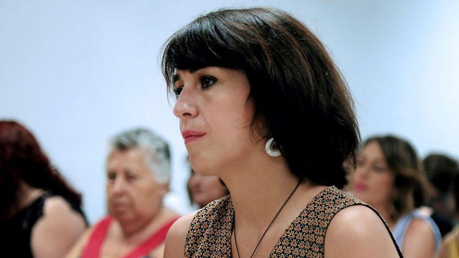 La polémica condena en España a Juana Rivas por esconder a sus hijos de los abusos del padre