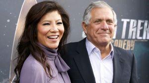 Quién es Les Moonves, el presidente de la cadena CBS, investigado por supuesta conducta sexual indebida