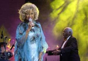 """""""¡Azúcar!"""": Celia Cruz cumpliría hoy 95 años; conoce la verdadera historia detrás de su icónico grito"""