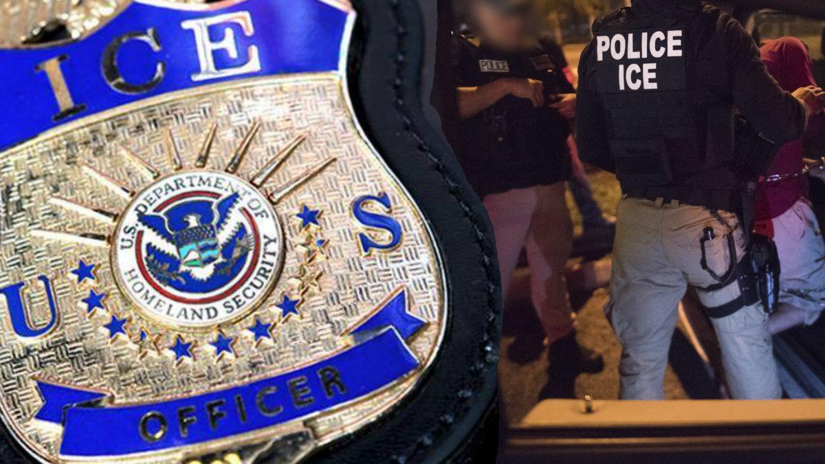 El hombre pasará 115 meses en prisión antes de ser deportado