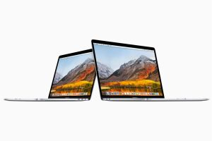 Conoce a detalle la nueva MacBook Pro 2018 de Apple