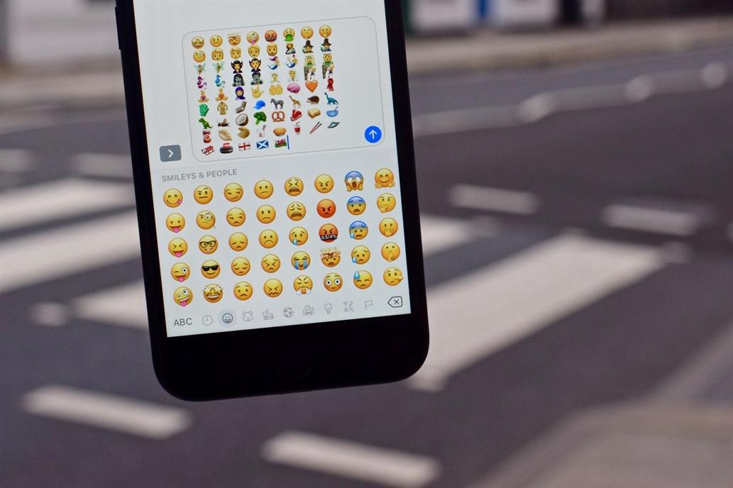 9 cosas que debes saber en el Día Mundial del Emoji