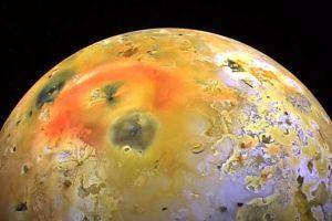 Desde ahora puedes ver el planeta Júpiter a simple vista
