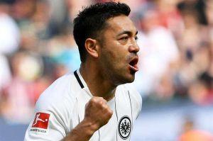 Marco Fabián estaría a punto de anunciar su regreso al futbol mexicano