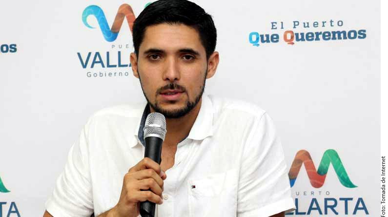 Matan a Víctor Díaz alcalde de Tecalitlán, Jalisco