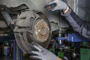 Consejos para llevar al mecánico tu auto por primera vez