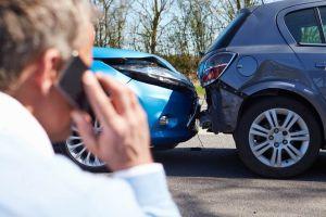¿Qué hacer si se es indocumentado y sufre un accidente?