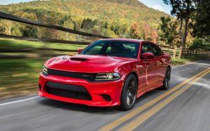 5 secretos que no sabías de los Dodge Charger y Challenger