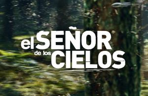 Actor de Televisa se integra al elenco de 'El Señor de los Cielos 6' de Telemundo