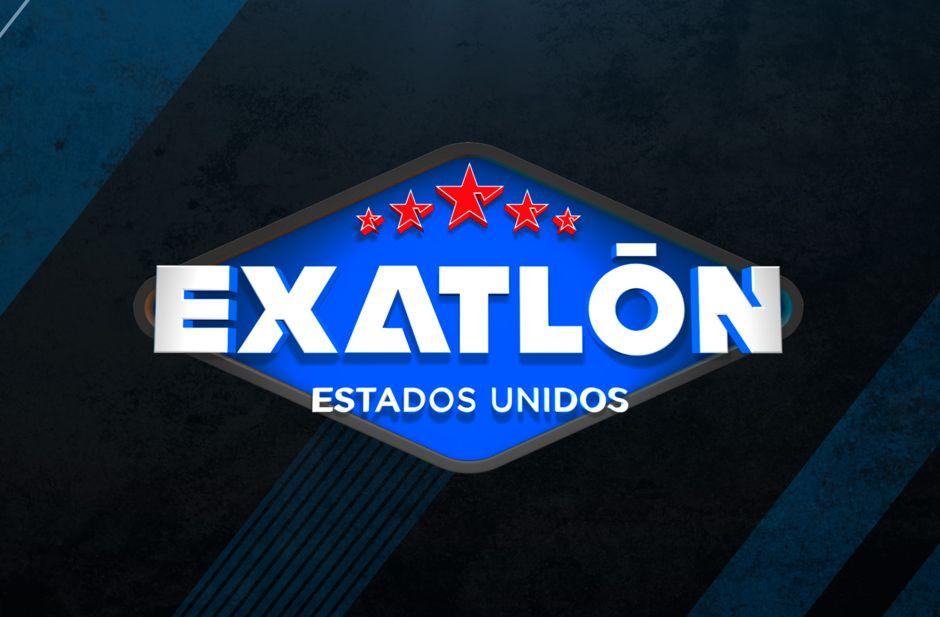 'Exatlón Estados Unidos', tercera temporada, ya tiene fecha de estreno en Telemundo