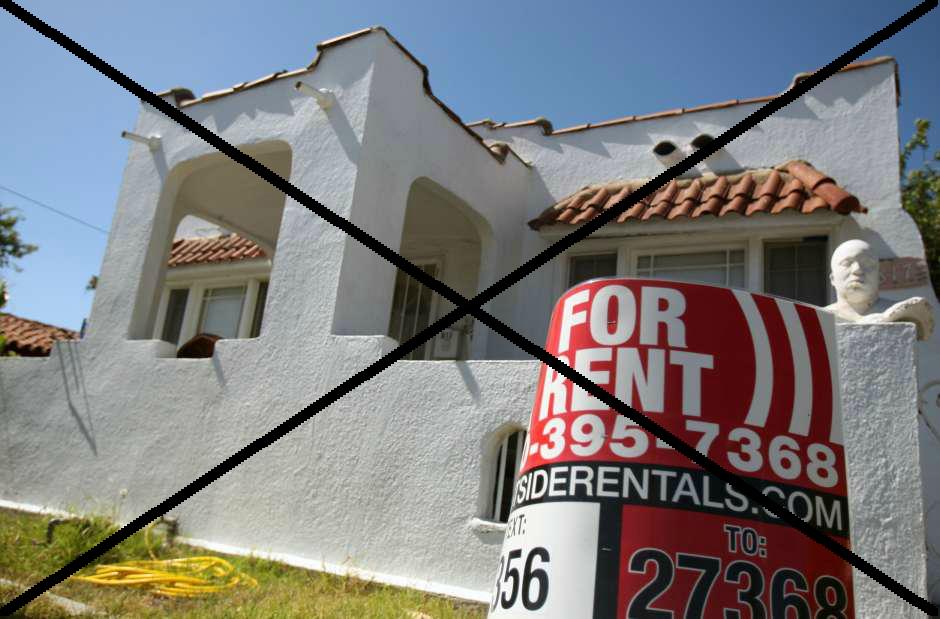La ciudad que está muy cerca de prohibir rentar viviendas y dar trabajo a indocumentados