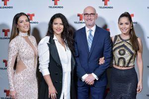 Histórico: Telemundo y el Sindicato de Actores (SAG-AFTRA) logran un acuerdo