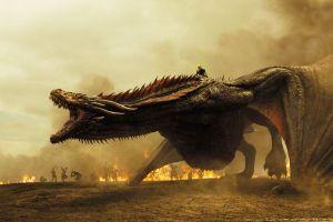 """Con 22 nominaciones, """"Game of Thrones"""" encabeza los Emmys"""