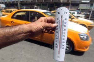 El calor causa partos prematuros y bebés con poco peso
