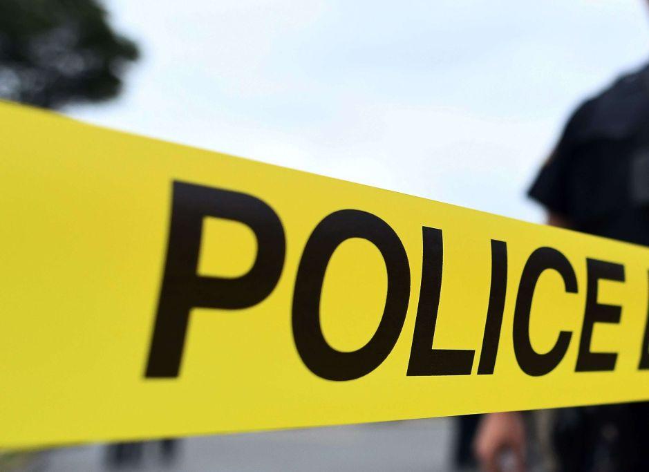 Trabajador de servicios públicos muere tras violento ataque en el centro de L.A.