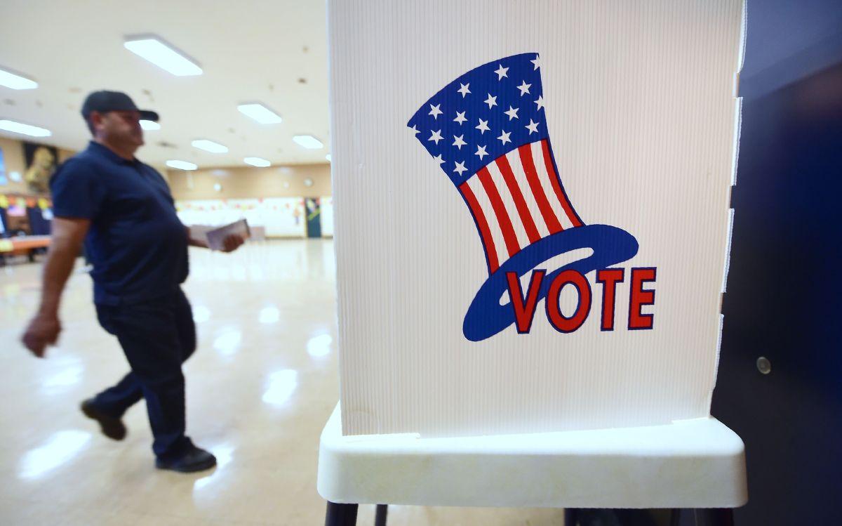 Esta sería la primera gran ciudad que permita votar a inmigrantes que no son ciudadanos