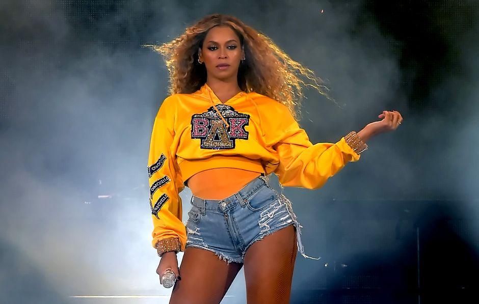 ¿Anna Wintour será sometida a las órdenes de Beyoncé en Vogue?