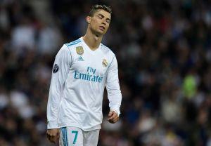 Neymar Jr. y otros 4 jugadores con los que Real Madrid supliría a Ronaldo