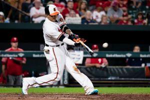 ¿Es Manny Machado la pieza que le falta a los Dodgers para ir a la World Series?