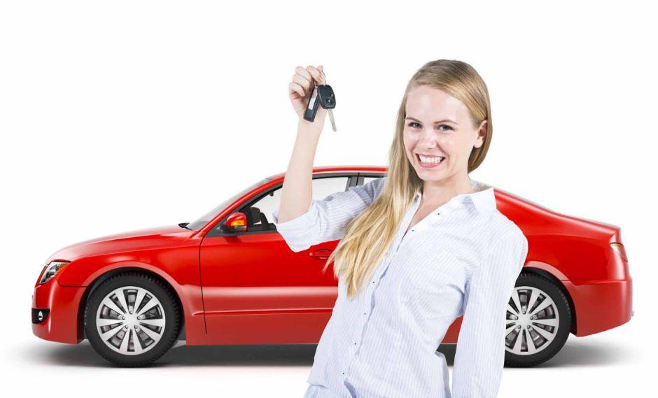 Cómo lograr un préstamo a 0% de interés para comprar un auto