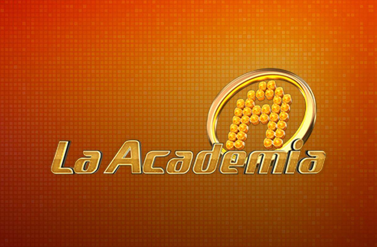 Confirman a Danna Paola y Remmy Valenzuela como jueces de 'La Academia' de TV Azteca