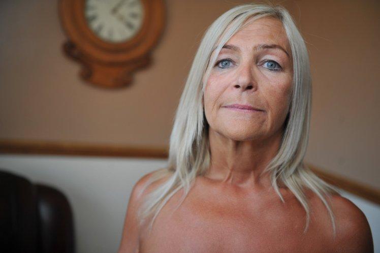 """Vendió sus pertenencias para poder pagar su funeral tras ser diagnosticada en """"fase terminal"""" pero todo fue un error"""