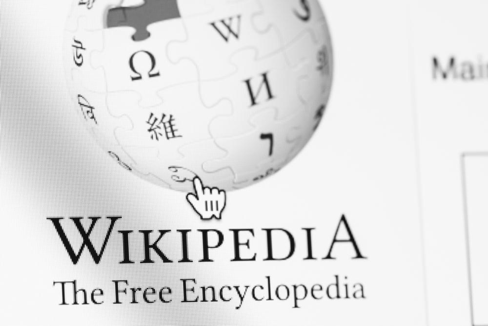 Este es el motivo por el que no puedes ingresar a Wikipedia (y cómo saltarte el bloqueo)