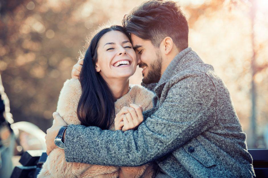 3 cosas que hacen crecer la fidelidad en la pareja