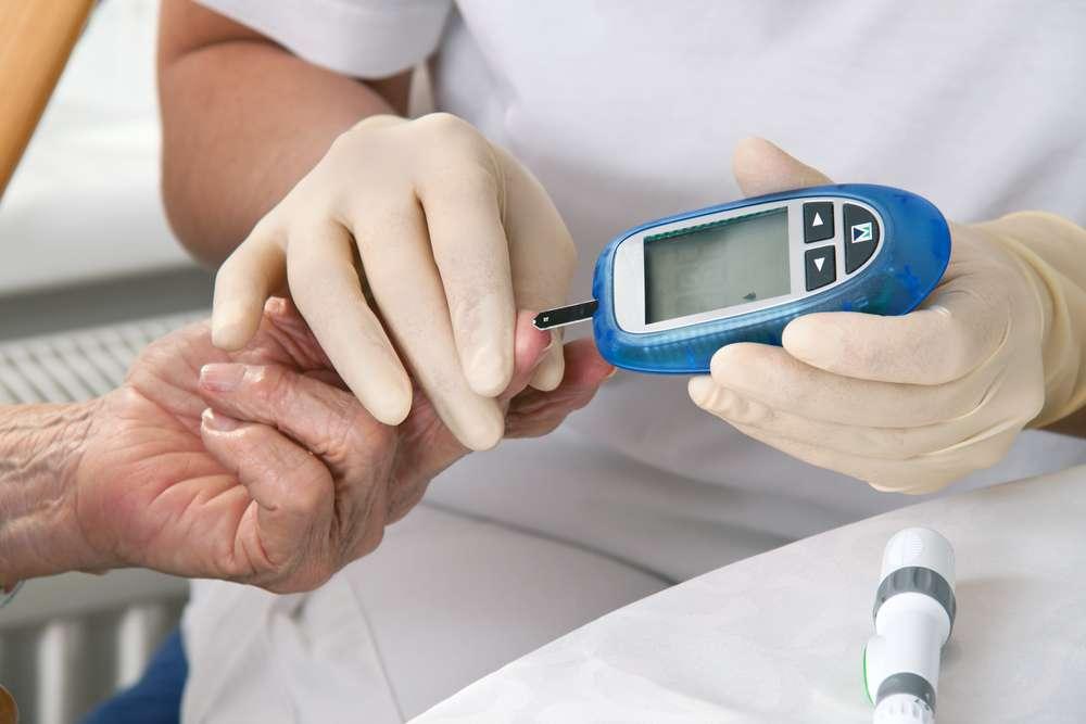 La polución también puede causar diabetes