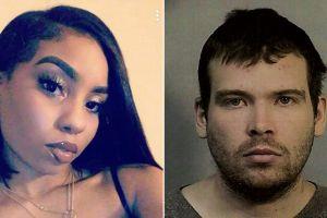 Enfermo mental es acusado de asesinar a una joven a la que no conocía en estación BART de Oakland