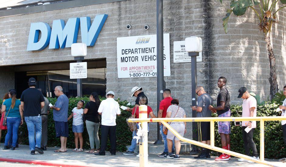 10 cosas que debes saber acerca de los puntos por infracción en tu licencia de conducir