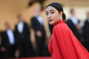 El misterio de la desaparición de la famosa actriz china Fan Bingbing