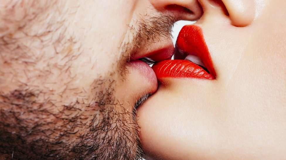 Sueños sexuales: Dime qué soñaste y te diré qué quiere decir