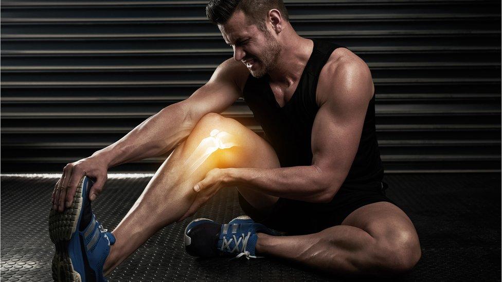 ¿Funciona mejor el frío o el calor?: la verdad sobre las cremas contra dolores musculares
