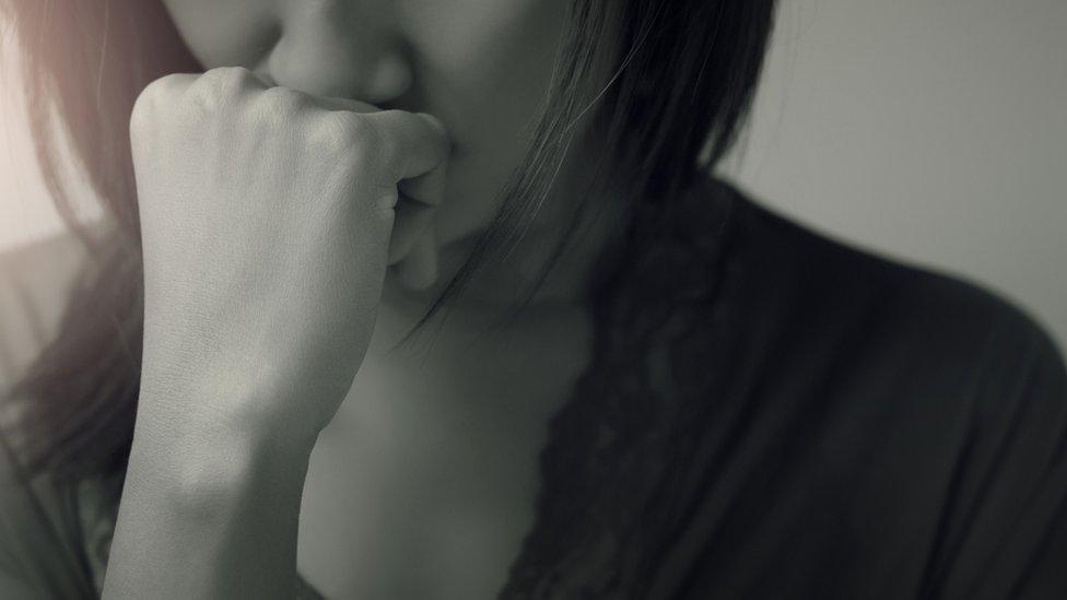 Cómo funciona Misoprostol, la píldora abortiva de preferencia de la OMS