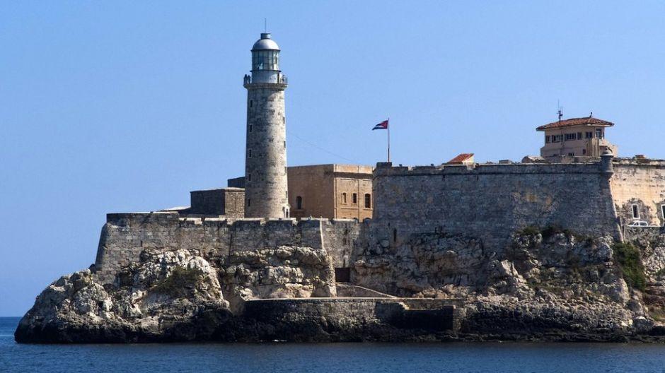 Cuba: la olvidada historia de los 11 meses en que La Habana fue británica