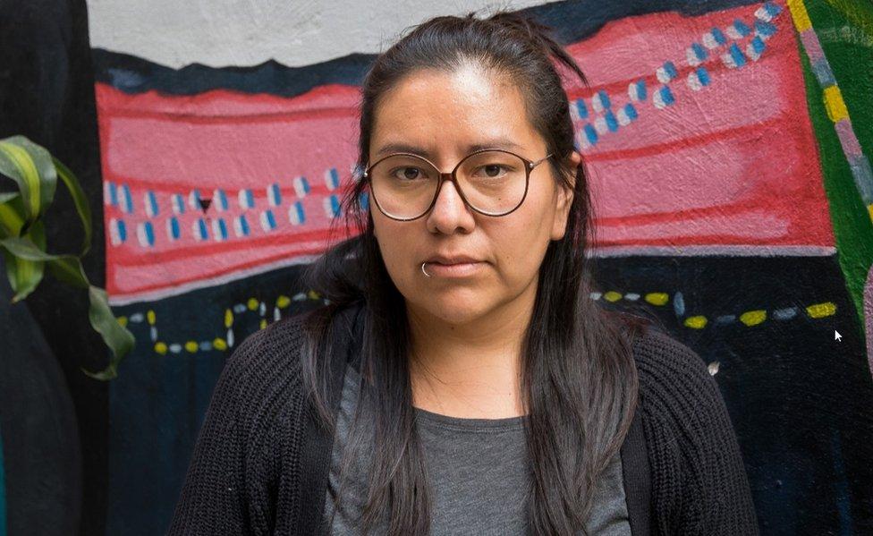 Caso Atenco: las 11 mujeres que acusan al Estado mexicano de tortura sexual
