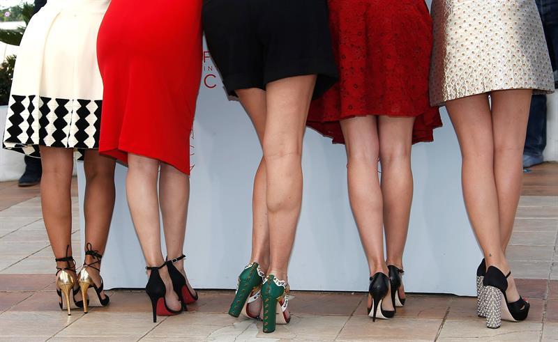 Mujeres sufren más el Síndrome de Piernas Inquietas