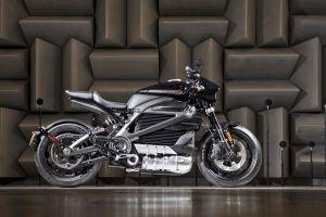Harley-Davidson prepara grandes sorpresas para sus fans