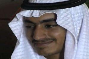 Boda entre terroristas: hijo de Osama bin Laden ahora es yerno de piloto suicida del 11S
