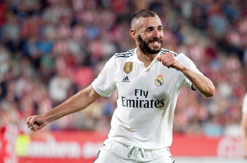 Resultados, tabla de goleadores y posiciones de La Liga de España 2018/2019 (Jornada 2)