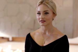 Video: Primer tráiler de 'Contracara', la nueva telenovela de Univision y Televisa