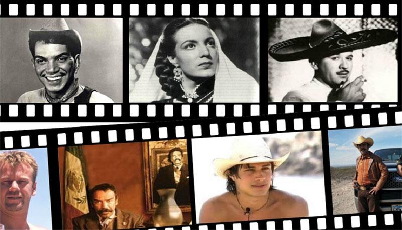 NewFilmmakers Los Ángeles muestra la obra de nuevos cineastas latinos