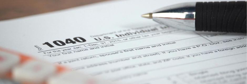 Presionan para que California dé créditos tributarios a familias inmigrantes