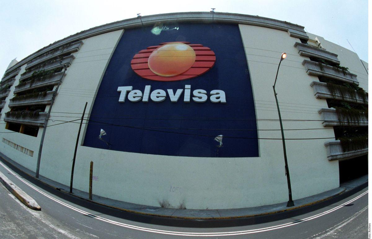 Televisa enfrenta demanda en Corte Federal de Nueva York por derechos de cuatro Mundiales