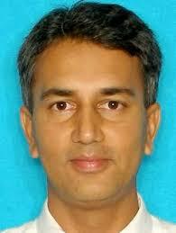 Un doctor de Texas no irá a la cárcel por haber violado a un paciente sedada