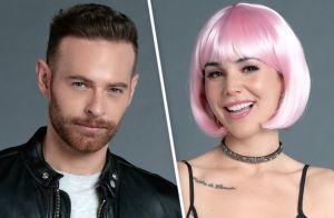 Así es la historia de 'Falsa Identidad', la nueva telenovela de Telemundo