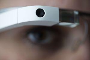 Cómo el Google Glass está ayudando a los niños autistas