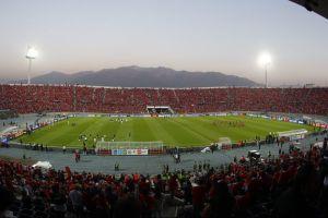 Las copas Libertadores y Sudamericana tendrán finales únicas en Santiago y Lima